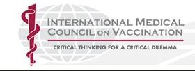 IMCV_logo
